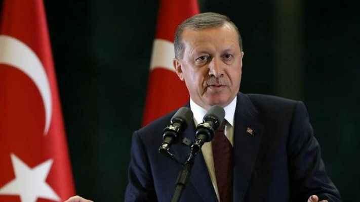 Erdoğan'dan bayram tatili uzayacak iması