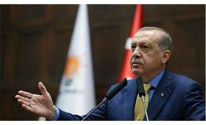 AK Parti'de köklü değişim! Metal yorgunluk böyle kalkacak