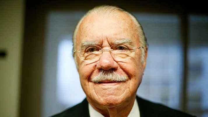 Brezilya'da eski devlet başkanına soruşturma açıldı