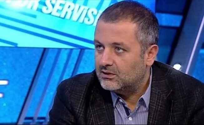Demirkol'dan federasyon başkanlığı açıklaması