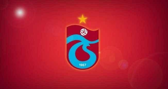 Trabzonspor, Abdulkadir Ömür için harekete geçti