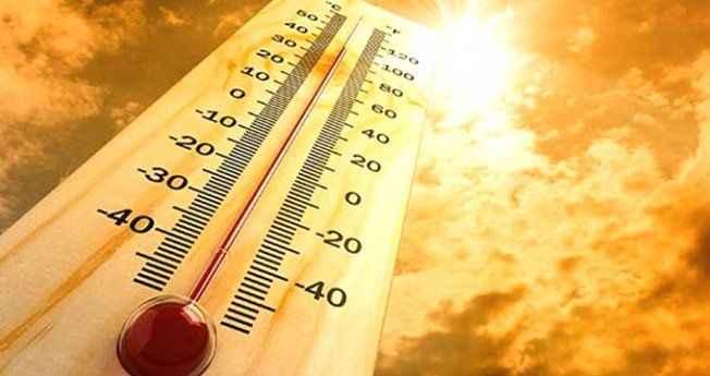 Dikkat! Profesör, gün verdi ve uyardı: Aşırı sıcak geliyor