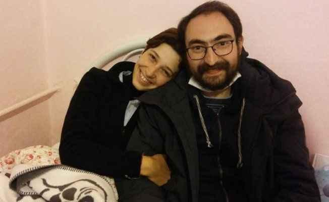 Semih Özakça ve Nuriye Gülmen'in davası bugün başlıyor