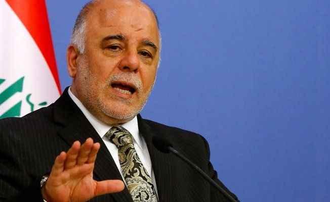 Irak'tan referandum açıklaması: Askeri müdahaleye hazırız