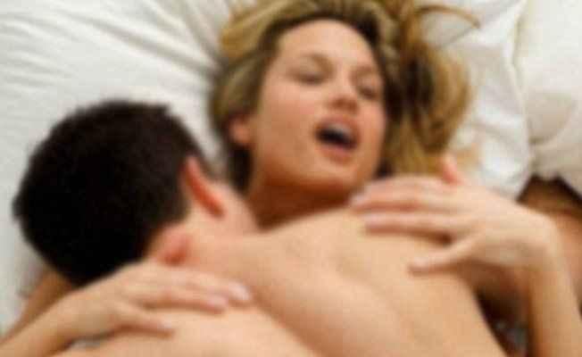 Son araştırmalar pornonun çok büyük bir zararını ortaya çıkardı!