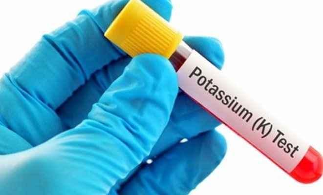 Potasyum neden gerekli?