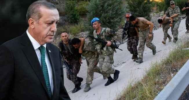 Erdoğan'a suikast davasında, karar tarihi belli oldu