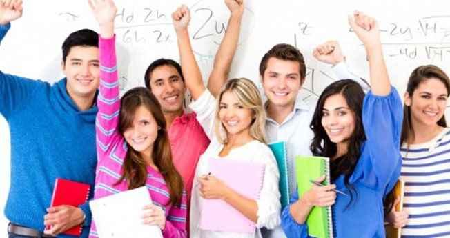 Enerjide eğitim seferberliği! 162 öğrenci yurt dışına gönderilecek