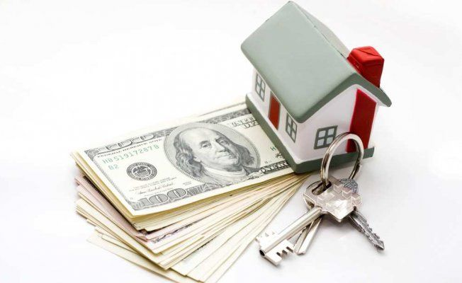Kredi talebi azaldı
