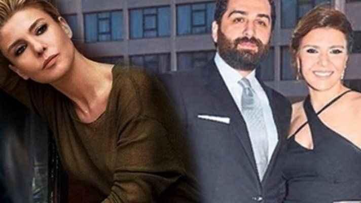 Yasak aşkta şok gelişme: Gülben Ergen'e en acı darbe!
