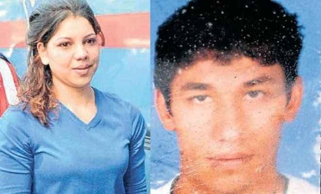 Tecavüzcüyü öldürdü cezası yarıya indirildi