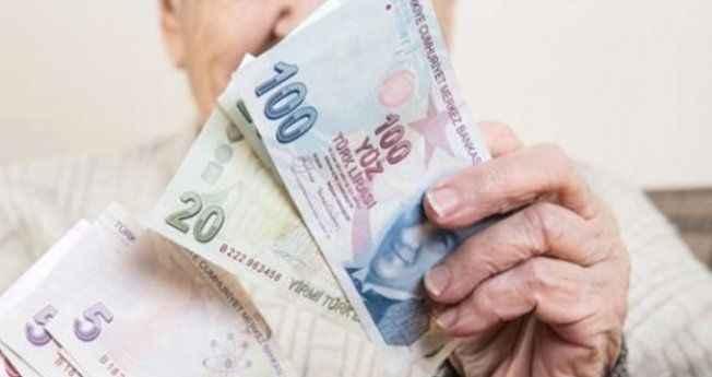 Yargıtay'dan emekliye kötü haber! Onay verenin maaşına haciz konulur