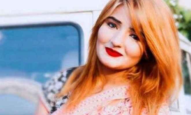 Genç şarkıcı sokak ortasında öldürüldü!