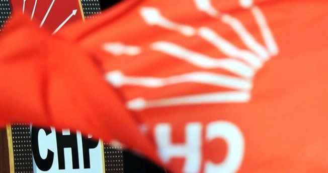 Son dakika! CHP'nin yeni Meclis Başkanvekili belli oldu
