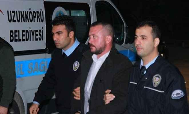 Uyuşturucu baronu olarak tanınan şahıs yakalandı