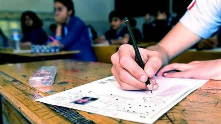 Özel okulların MEB sınavıyla öğrenci alması kesinleşti!