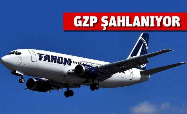 Bakan Çavuşoğlu'nun GZP çabası sonuç verdi