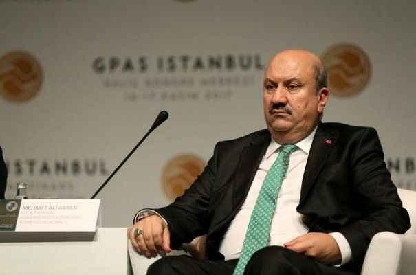 BDDK'dan Halkbank hakkında önemli açıklama