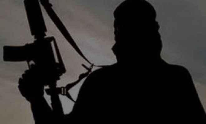 IŞİD barışa yanaşan 15 üyesinin kafasını kesti