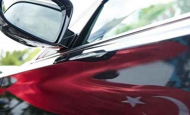 Yerli otomobille ilgili yeni öneri