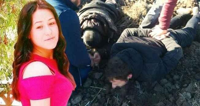 """Babasıyla kaçarken yakalanan Ayşe'nin katinin savunması """"pes"""" dedirtti"""