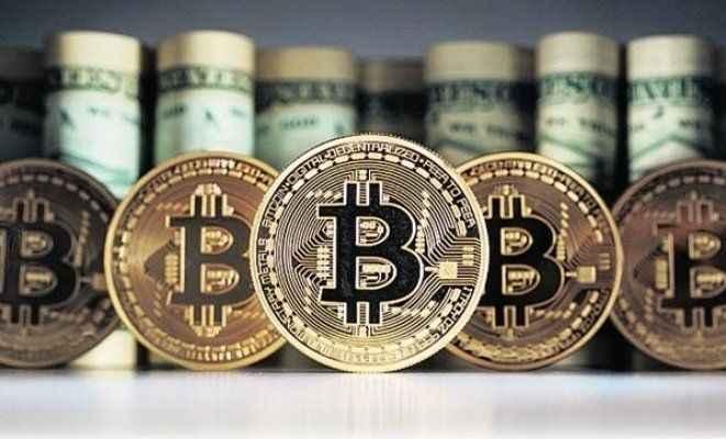 Amerikan SPK'sından Bitcoin uyarısı