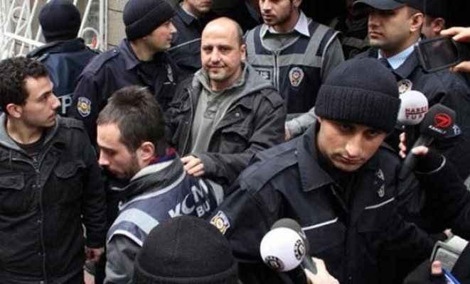 Cumhuriyet Gazetesi davasında ara karar