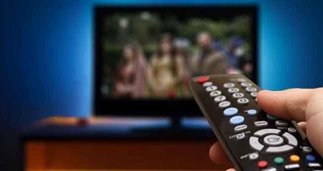 Show TV'nin iddialı başlayan bir dizisi daha reyting kurbanı oldu