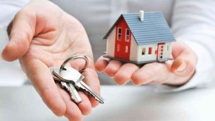Hükümetten ev alacaklara müjde!