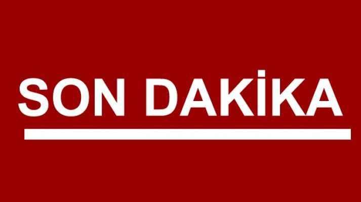 Çavuşoğlu'dan ABD'ye sert mesaj