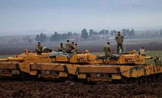 ABD icat etti, şimdi PKK kullanıyor!