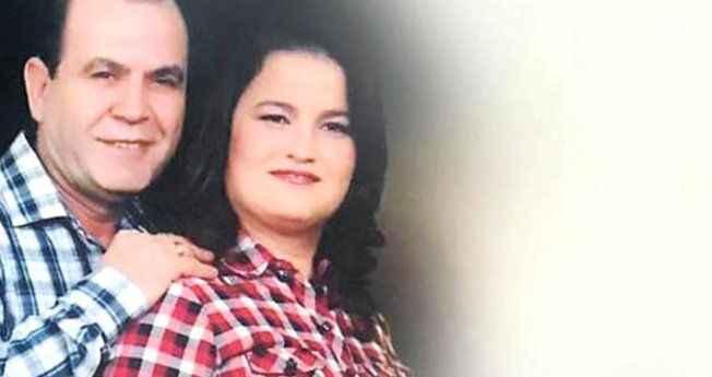 '3 harfliler uyutmuyor' diyordu, kızıyla birlikte ölü bulundu