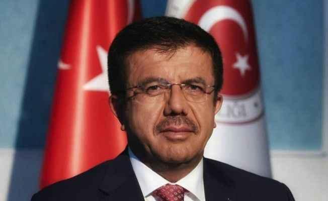 'Türkiye rekor kıracak'