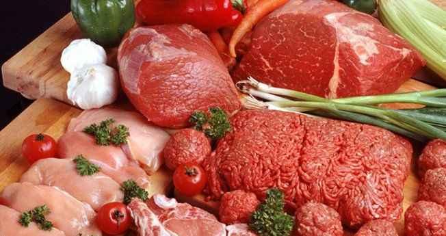 Merkez Bankası, et fiyatlarındaki yükselişin nedenini açıkladı