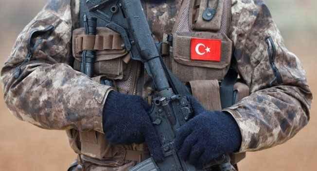 İran'dan Türk askerlerine yönelik skandal açıklama!
