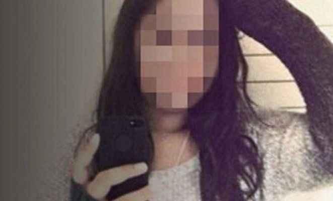 Ünlü şarkıcının kızına cinsel istismar olayında flaş gelişme!