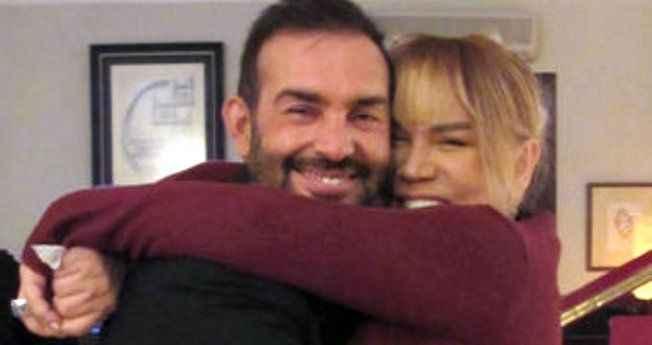 Sanat camiasının önde gelen ismi Yaşar Gaga, hayatını kaybetti