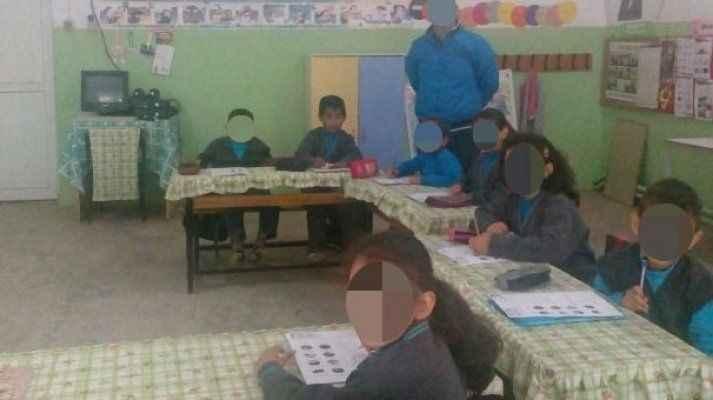 İlkokul öğrencisinin ölümünde 'Mavi Balina' iddiası