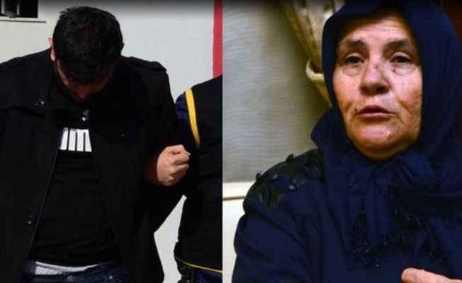 Şehit annesine 2,5 lira için hakaret etmişti! O şoför için ders gibi karar