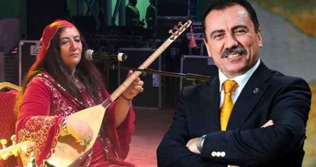 Öldürülen halk ozanından geriye Yazıcıoğlu'na yazdığı ağıt kaldı