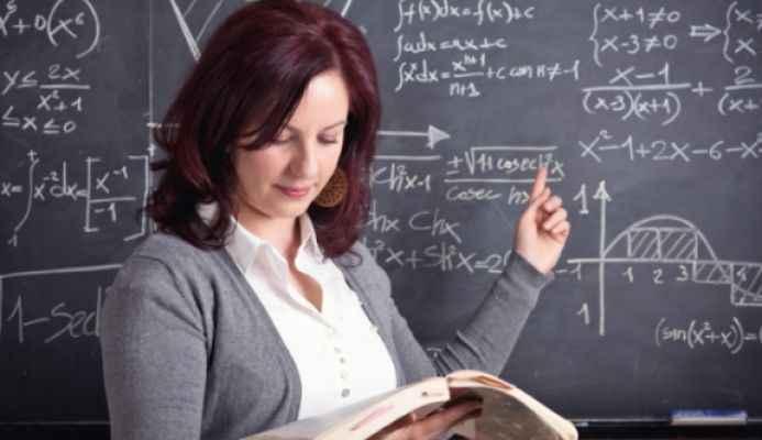 Sözleşmeli öğretmenlik başvurularında son gün