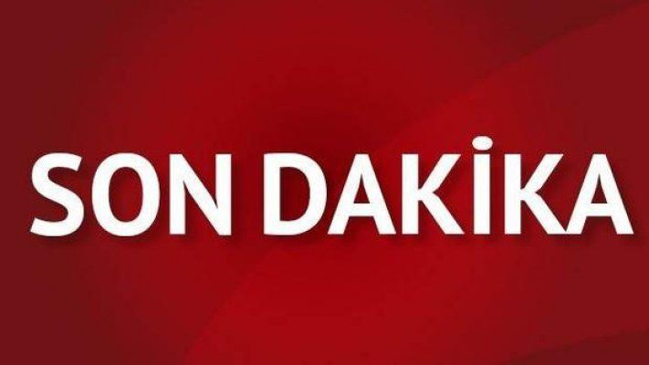 PKK'ya dev operasyon! İnlerine girildi