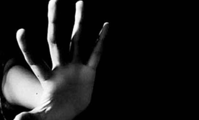 Teyze kızına cinsel istismara 8 yıl 4 ay hapis