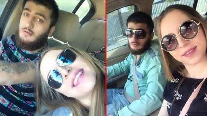 İş insanı babası tarafından öldürülen genç adamın eşi konuştu... Flaş gelişme
