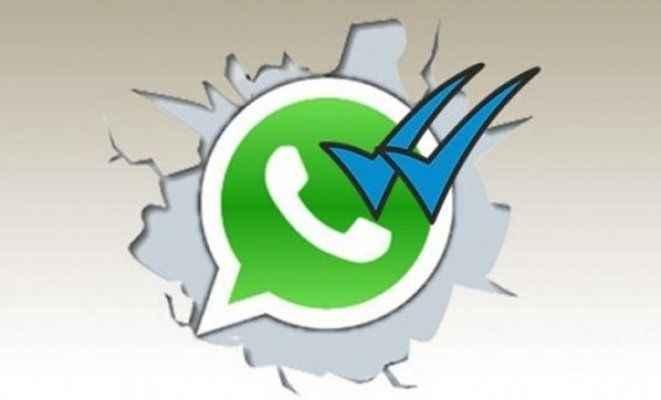 WhatsApp büyük açıkla gündemde!