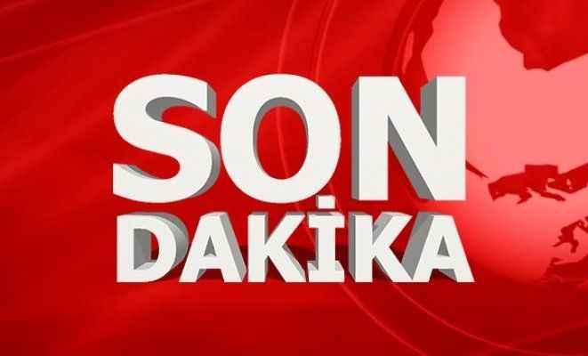 Son dakika! Diyarbakır'dan acı haber... İki asker şehit