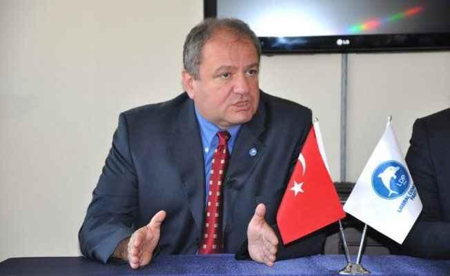 CHP'nin sürpriz cumhurbaşkanı adayı: Sağdan oy alabilecek tek isim!
