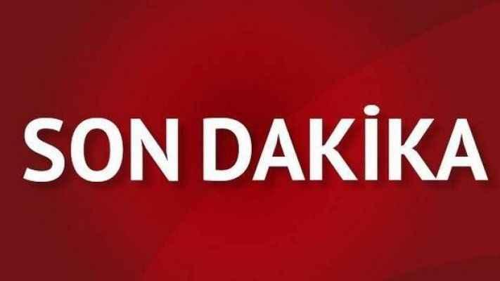 Son dakika: Türk jetleri Esad güçlerini vurdu!