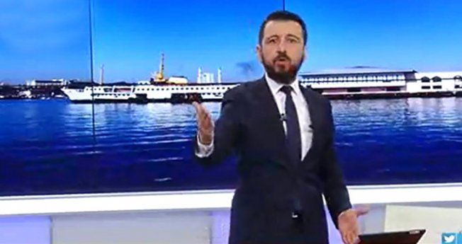 Skandal sözler için Akit TV'ye verilen ceza belli oldu