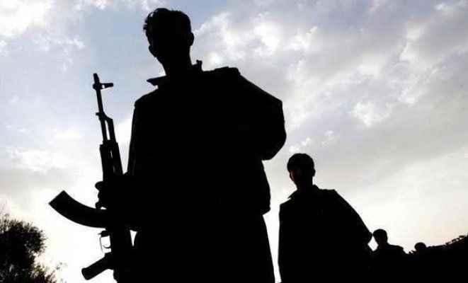 PKK'dan korkunç infaz! Sözde bakan öldürüldü